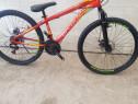 """Bicicleta BRCYCLE 26"""" noua"""