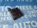 Modul confort Skoda Octavia 2; 3C0937049D