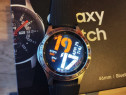 Smartwatch Samsung Galaxy 46mm, aspect deosebit + accesorii