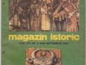 Magazin Istoric (246) Anul : 21