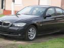 Bmw E90 318d / 320d - an 2006, 2.0d (Diesel)