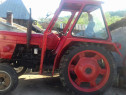 Tractor  utb 445 cu carte RO