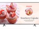 Display Business TV