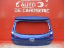 Haion Hyundai i20 Hatchback 2014-2020