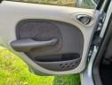 Tapiterie Usa Fata Spate Stanga Dreapta Chrysler Pt Cruiser
