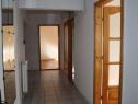 Apartament 4 camere Bistrita vis-a-vis Kaufland Independente