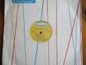 Disc vinil - Recital Domenico Modugno