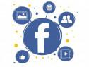 Pagina profesională Facebook - Administrare/ creare