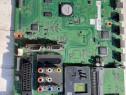 Digitala qpwbxf733wjn2 din Sharp lc-60le635e