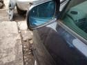 Oglinda stanga Audi A4 B5 / Oglinda dreapta Audi A4 B5
