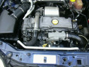 Motor 2.0dti diesel opel vectra,zafira,