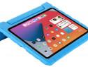 "Husa antisoc pentru iPad Pro 11"""