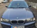 Bmw e46 320 2.2I Benzina 170 cp