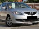 Mazda 3 - an 2007, 1.6 (Diesel)