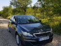 Peugeot 308 II 2014 euro 5