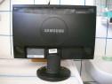 Monitor Samsung 943NW