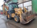 Buldoexcavator Case 580 Ranger