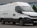 Iveco Daily 35-150 - an 2016, 2.3 (Diesel)