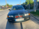 BMW 318 1.9 benzina