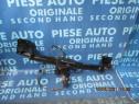 Carlig remorcare BMW E70 X5; 6769461