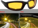 Ochelari de Condus - Polarizati / Protectie UV / Confort