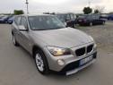 BMW X1 2.0 Diesel 143 Cp 2010 Euro 5