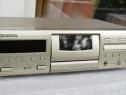 Casetofon deck Pioneer CT-S 550S 3 Head - Dolby B/C/S - BLE