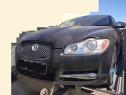 Dezmembrez jaguar xf 2700 diesel an 2009