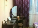 Apartament modern 2 camere tomis nord