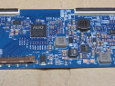Modul Tcon t500hvn07.5 ctrl bd,50t15-c03 ves500unda-2d-n12