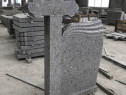Executam Monumente funerare