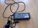 Alimentator/Incarcator Toshiba PA3715 original de 19,3V/3,95