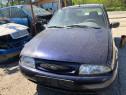 Dezmembrez Ford Fiesta IV 1.8 D RTJ