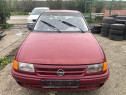 Dezmembrez Opel Astra F hatchback 1.4i C14NZ