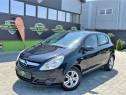 Opel Corsa Rate fixe / garantie / livrare gratuita