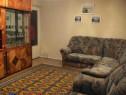 Id 2511 Apartament 2 camere *Cartier C5