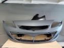 Pachet Bara Aripa fata Opel Astra J 2009-2013