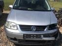 Dezmembrari Volkswagen Touran 2.0