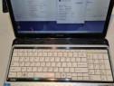 "Laptop Toshiba Satellite L750 15.6""/I3/500GB/HDMI/Video 1GB"