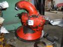 Pompa Hydromatik A8V0197SR
