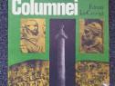 Cantecul columnei - al. mitru