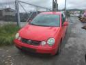 Dezmembrez VW polo 1.4 an 2003