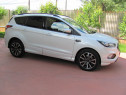 Ford Kuga ST-LINE 2.0 TDCI Sport, 4x4