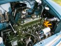Filtru aer Mini , Austin A35 , Mini Morris epoca istoric
