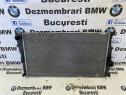 Radiator apa original BMW F20,F30,F32 125i,135i,320i,328i