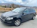 VW Passat B6,Euro4,1.9TDI,Clima dual zone
