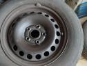 Roti VW 5X112 195 65 15