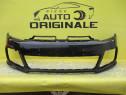 Bara fata Volkswagen Golf 6 R20 2008-2013