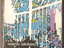 Enigmele Bucurestilor-Simion Saveanu