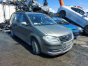 Piese auto pentru Volkswagen Touran facelift 1.4 tip BSX
